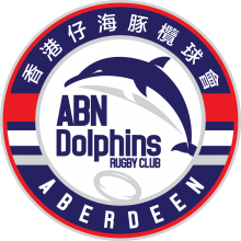Aberdeen Dolphins Rugby Club